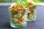 La_cuisine_de_Mercotte