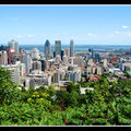2008-07-05 - Montreal 102
