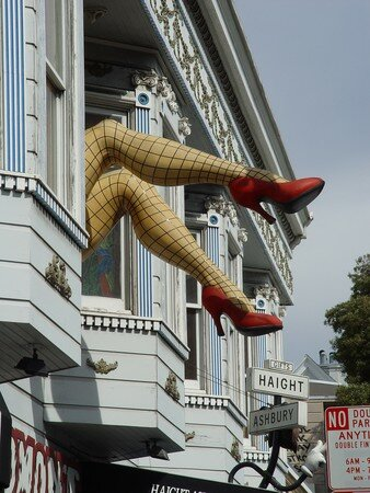 legs_on_haight_ashbury