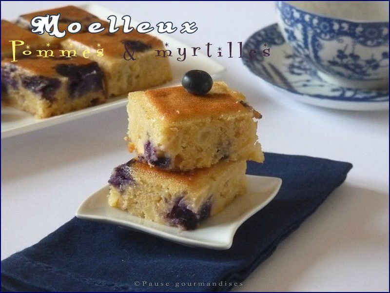 Recettes Thermomix Cakes Sal Ef Bf Bds