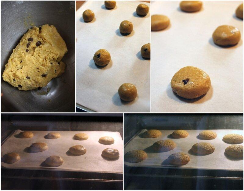 Sans titre-cookies