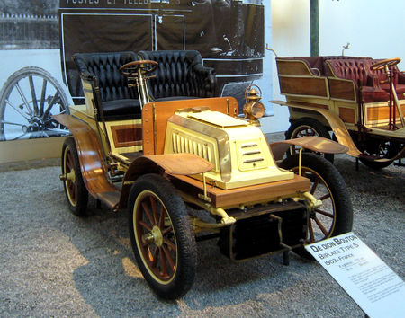 De_Dion_Bouton_type_S_de_1903__Cit__de_l_Automobile_Collection_Schlumpf___Mulhouse__01