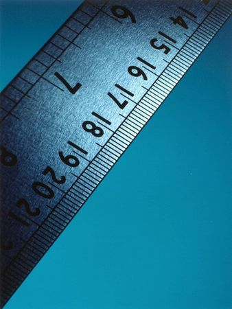 ruler_metal_marked_in_inches_and_centimetres_cm_blue_tweaked_1_AJHD