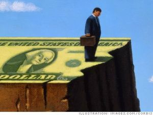 fiscal-cliff 4