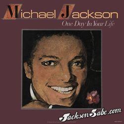 Un jour dans la vie de Michael Jackson 84994085