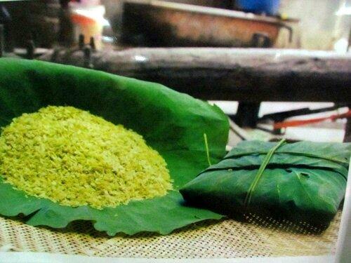 Com-Vong-plats-traditionnels-Hanoi