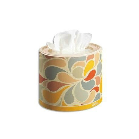 boite-ovale-de-64-mouchoirs-3-plis-dimensions-l15-x-h132-x-p10-cm-coloris-blanc