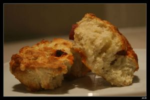 scones2