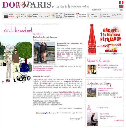 do_it_in_paris_avril_2010