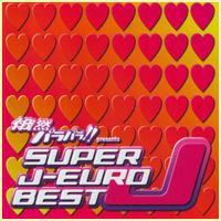 Super J Euro Best