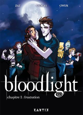 bloodlight1-grand