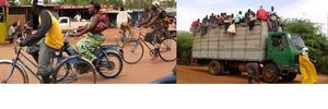 Habitant_et_Sc_ne_au_Burkina_Faso_Photo_1