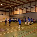 2011-06-17_finales_volley_IMG_5485