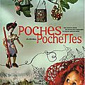3 - Poches pochettes (2008)