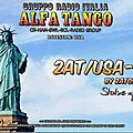 qsl-USA-810-Statue-of-Liberty-lighthouse