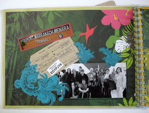 photos_passeport_estelle_et_projet_scrap_107