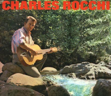 Charles_Rocchi2