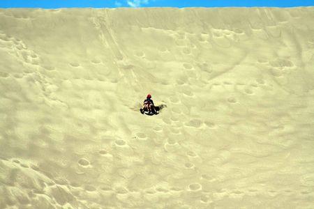 Great_Sand_Dunes_36