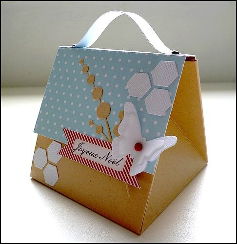 SD SWIRLCARDS SAC FATI