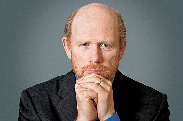 Ron Howard3