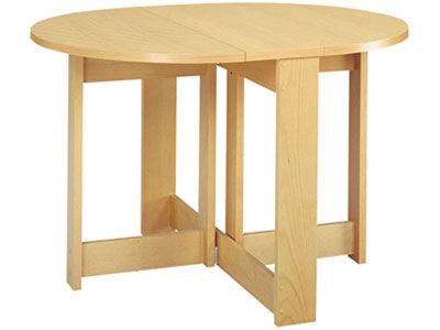 table_ovale_conforama