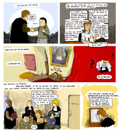 bd_tribunal_page_2_copie
