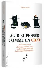 Agir_Penser_Chat_large