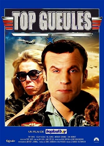 top gueules