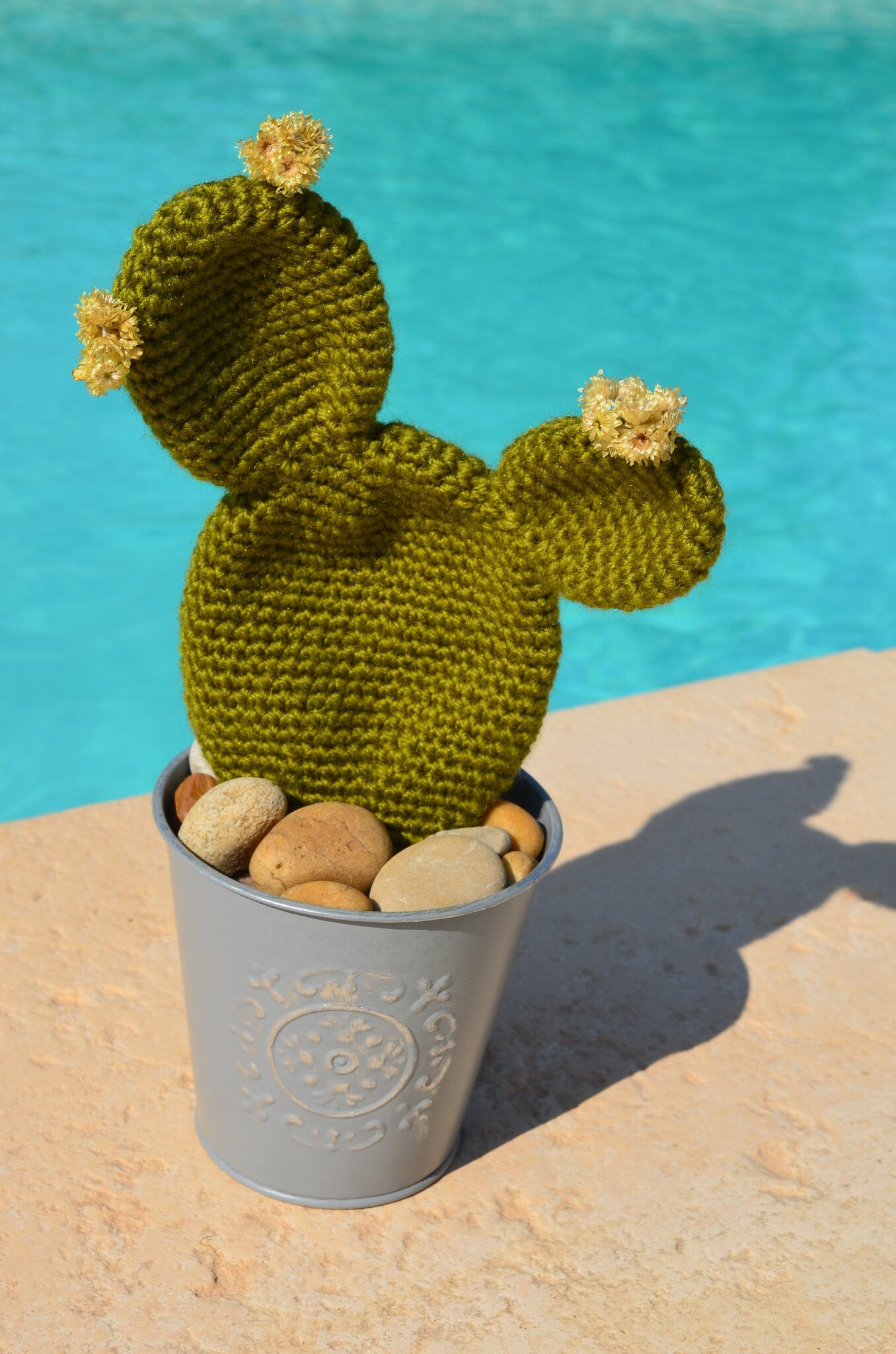 Cactus_au_crochet__laine__r_cup___tuto__DIY__La_chouette_bricole__4_