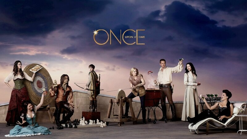 once-upon-a-time-saison-2