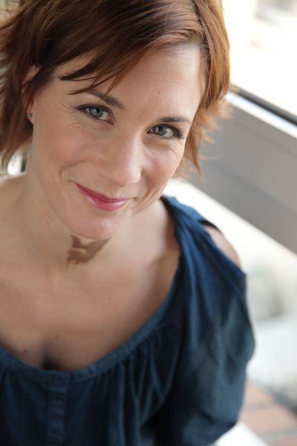 Rencontre latine 2017