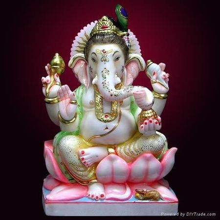 Ganesh_kitch3