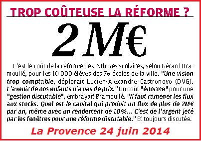 manif CM 23