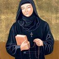 Saint_Rafqa_by_Christine