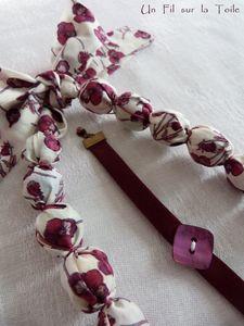 collier_bracelet_d_tails