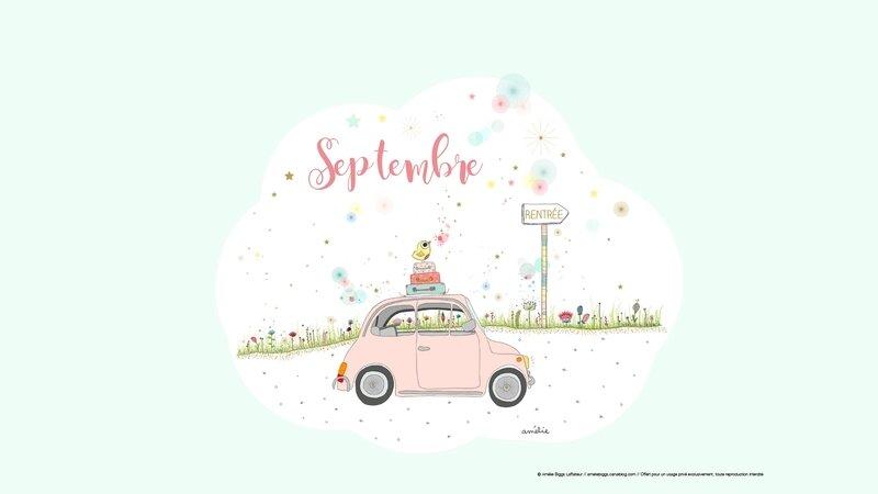 ameliebiggslaffaiteur_2017_septembre_grand