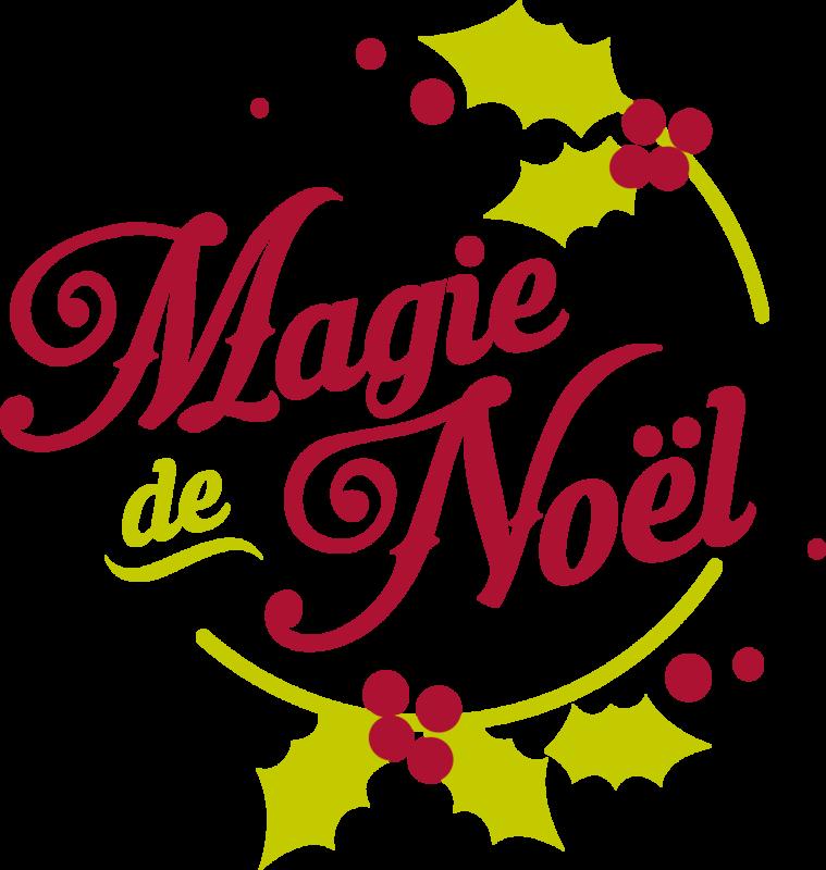 Magie-de-Noël-RGB