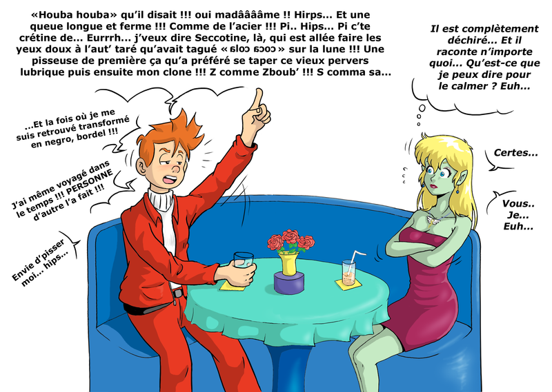 2014_02_01_speed_dating_03_2