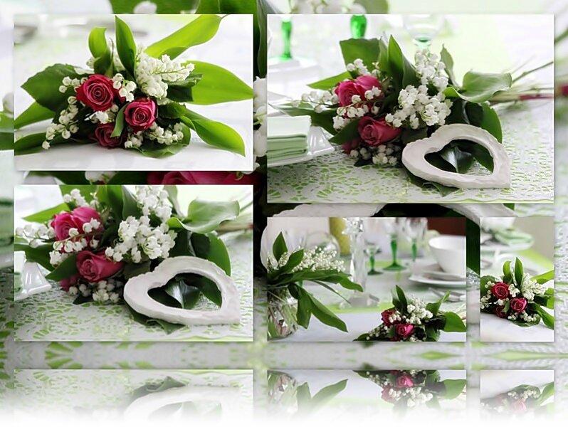 roses muguet1