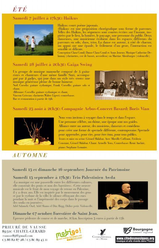 programme_vausse 2012_120502_page02