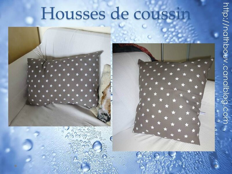 212 housse coussin