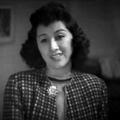 Quatre histoires d'amour (ép. 2): même se quitter est un plaisir (yottsu no koi no monogatari:wakare mo tanoshi)(1957) de naruse
