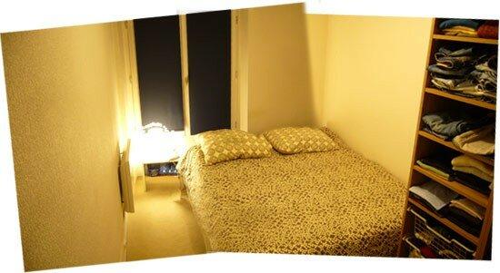 chambre01bd
