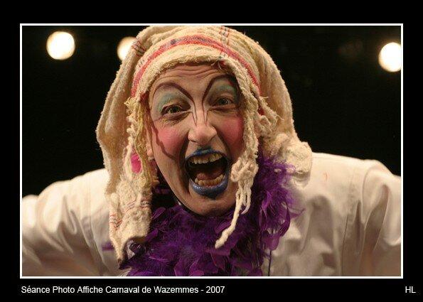 SéancePhoto-CarnavalWazemmes-2007-221