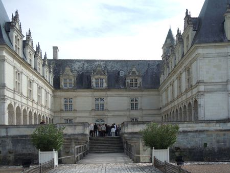 Chateau_Villandry