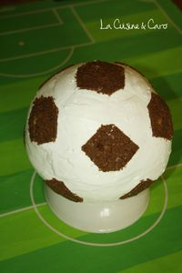 gateau_ballon_foot