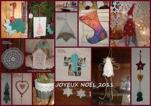 joyeuxnoel2011