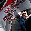 Lendemain de grève http://p1.storage.canalblog.com/15/89/965865/83986070_p.jpg