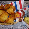 Windows-Live-Writer/Madeleines-de_94BC/P1190995_1