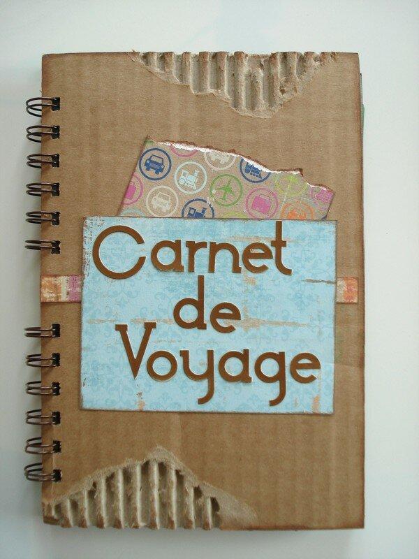 carnet de voyage le blog de morgane. Black Bedroom Furniture Sets. Home Design Ideas